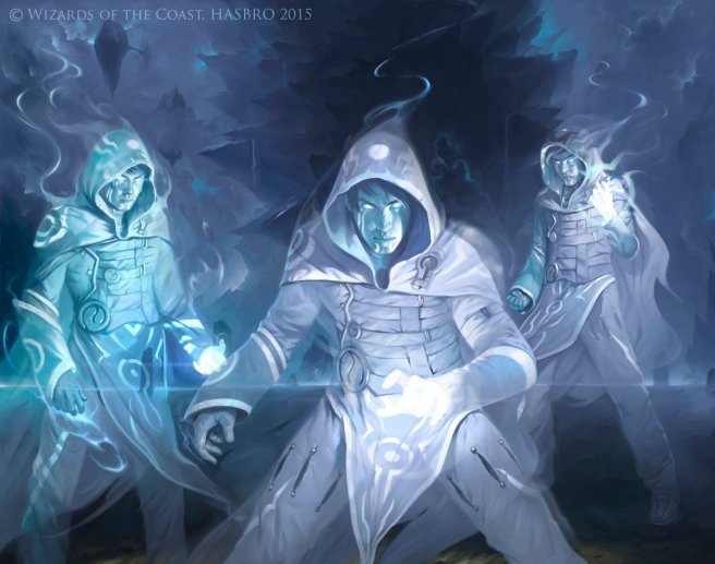 victor-adame-jace-s-illusion-squad-blue-mana