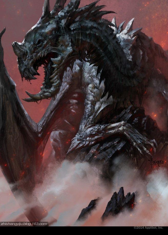 bayard-wu-corrupt-dragon