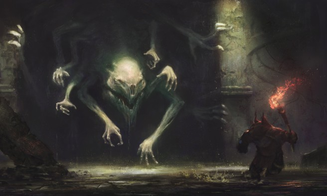 grosnez-illustrateur-run-grosnez