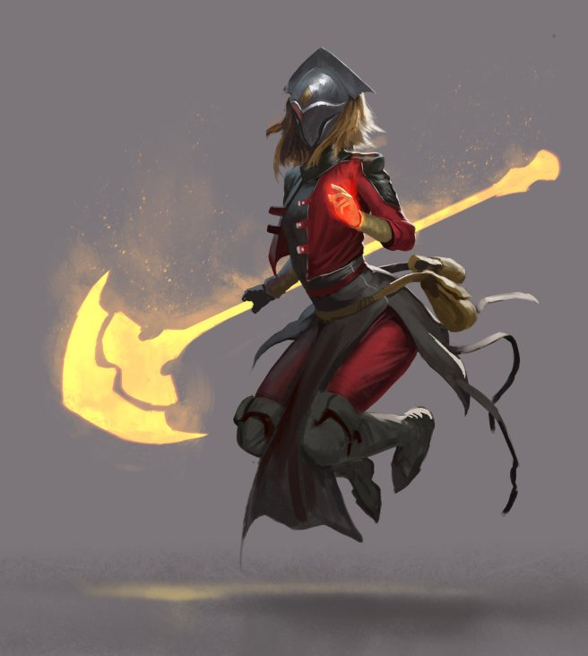 red_knights___the_mage_by_joshcorpuz85-d8npzad