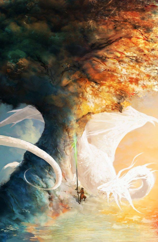 aaron-nakahara-treeeeeeflatsdrakescolorsflat