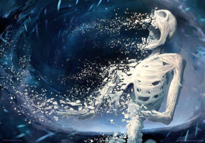 bone_to_ash___mtg_by_damascus5-d4necec