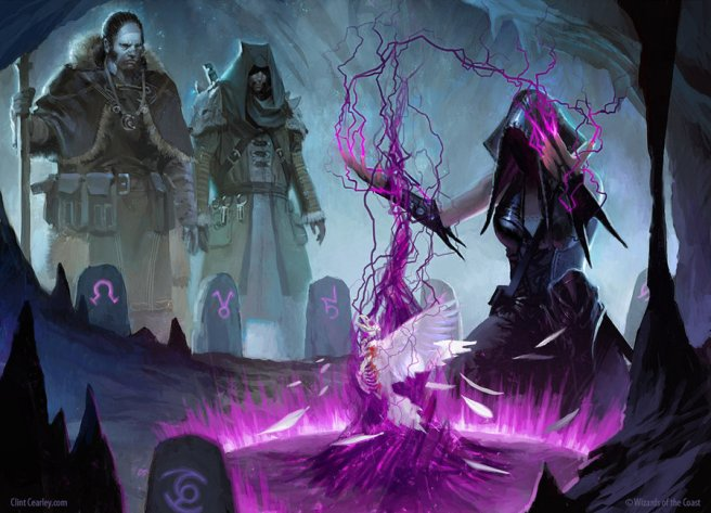 curse_of_death__s_hold___mtg_by_damascus5-d499t06