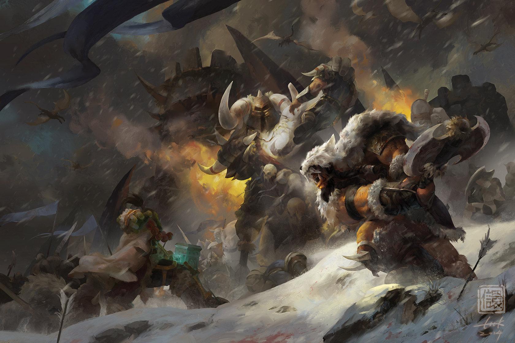 Schleich xalimbo potros 70488 eistier elfenwelt World of Fantasy personaje dentro del juego nuevo