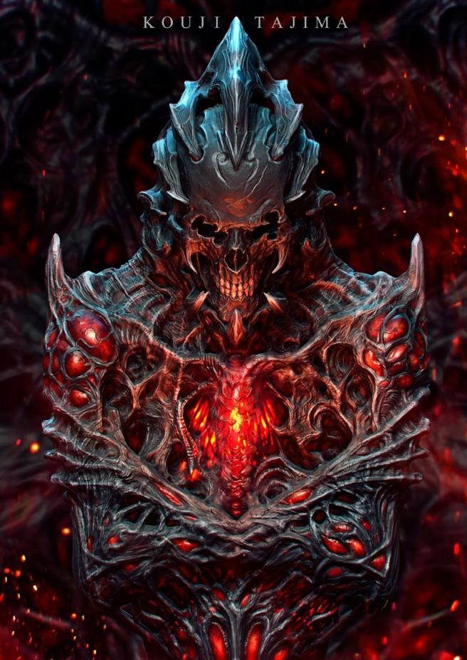 comp_skull