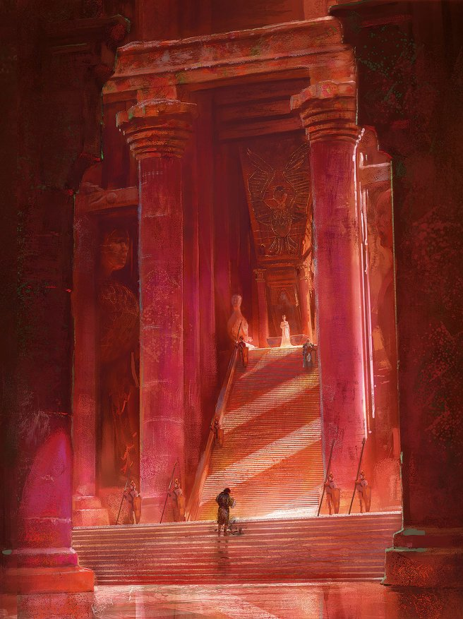 marc-simonetti-dance-with-dragons-front