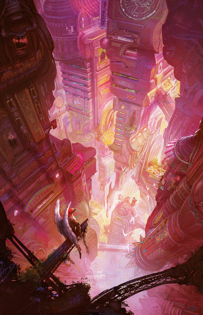 marc-simonetti-quatre-wul-web-end