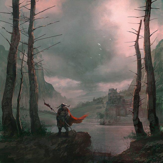 marc-simonetti-vikingbig5