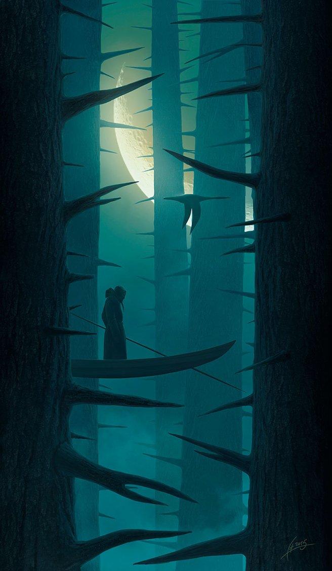 alexey-egorov-floating-in-a-dream