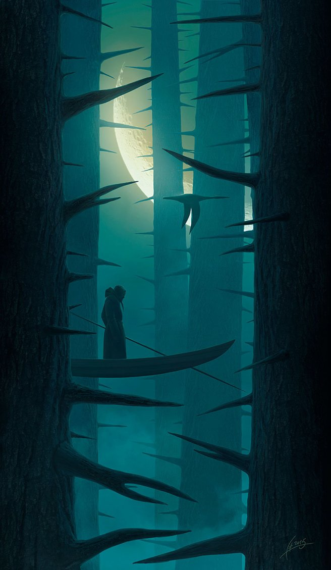 alexey-egorov-floating-in-a-dream