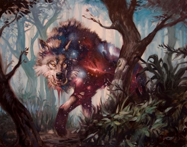 ArtID+152053_Nyx+Wolf_Final01