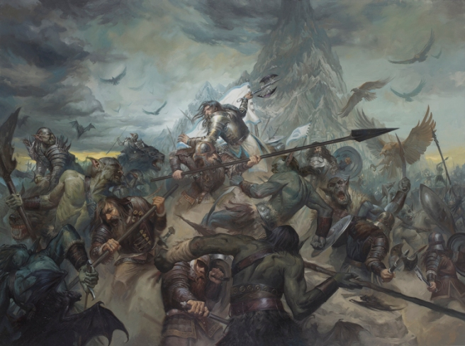 Battle+of+the+Five+Armies_Final+Complete