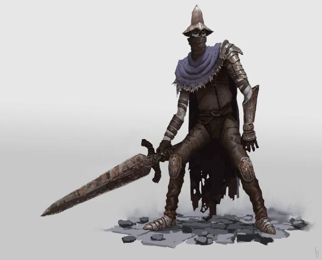 edward-delandre-farron-s-undead-legion-the-abyss-watchers-artstation
