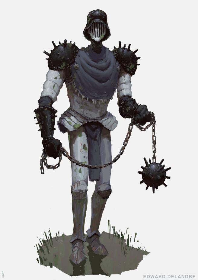 edward-delandre-knight-43-cr-artstation