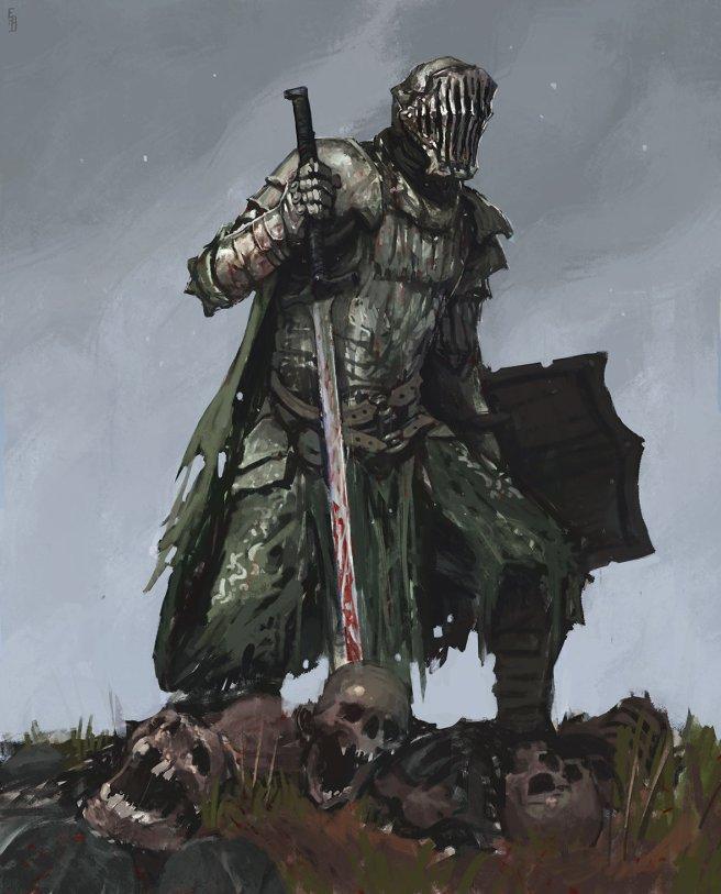 edward-delandre-knight-knight-artstation