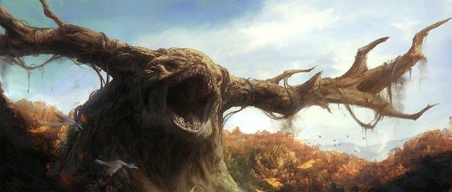 inkognit-joao-fiuza-behemoth