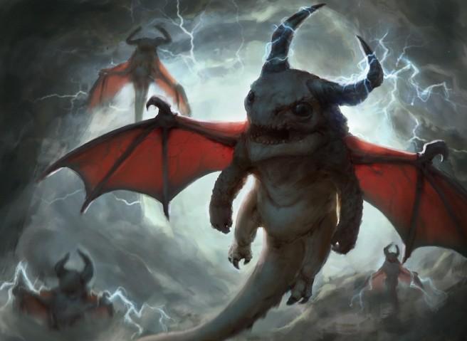 inkognit-joao-fiuza-thunder-dragon