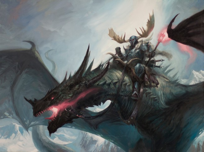 lucas-graciano-dragon-rider-full