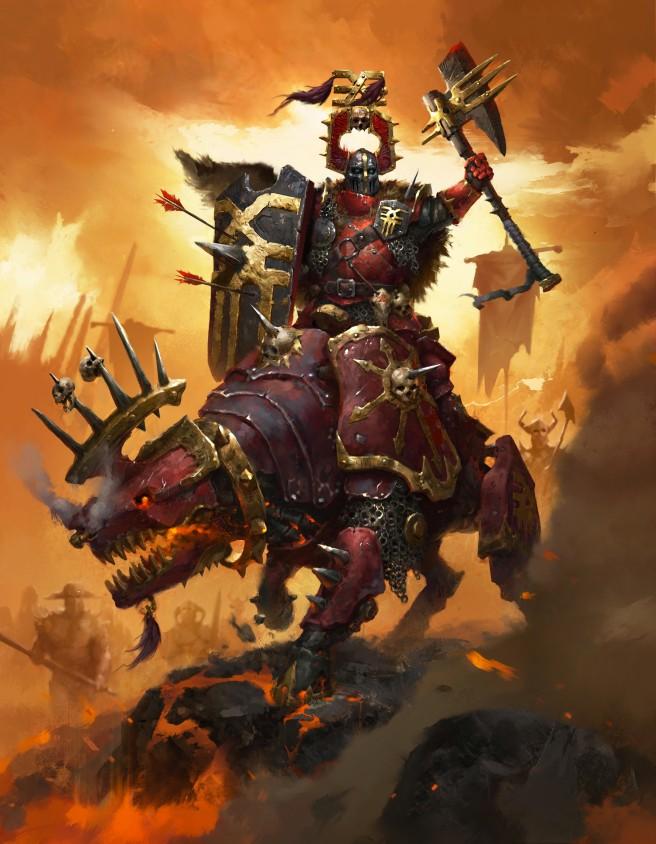 grant-griffin-games-workshop-grant-griffin-khorne-juggernaut-lord-final-04-shield