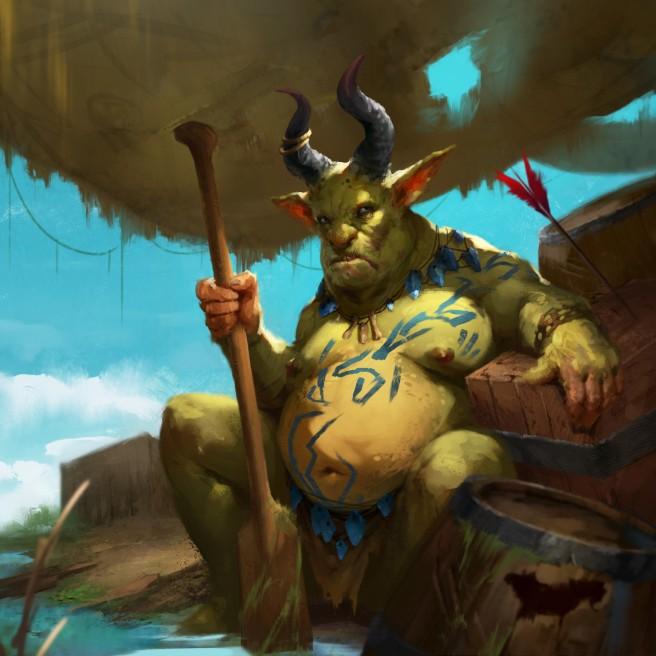 grant-griffin-ihg-troll-smuggler-c-final-01