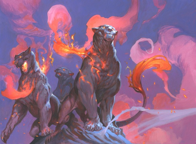 jesper-ejsing-art-id-160589-chandra-s-fire-cat-squad-final