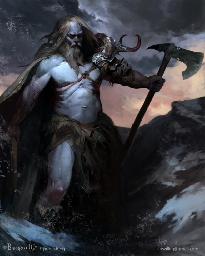 igor-sid-half-frost-giant