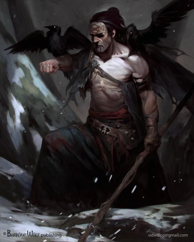 igor-sid-raven-wizzard