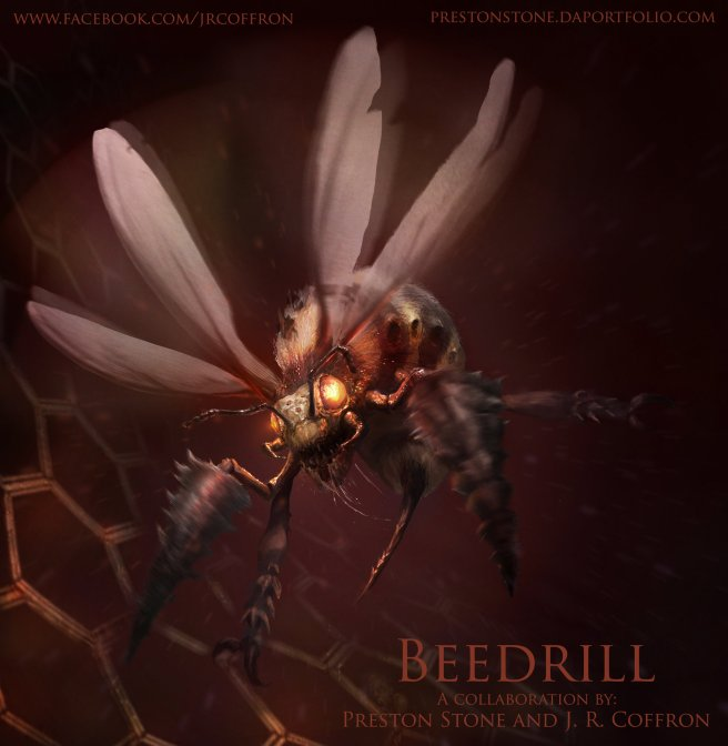 j-r-coffron-beedrill-wip6send-final