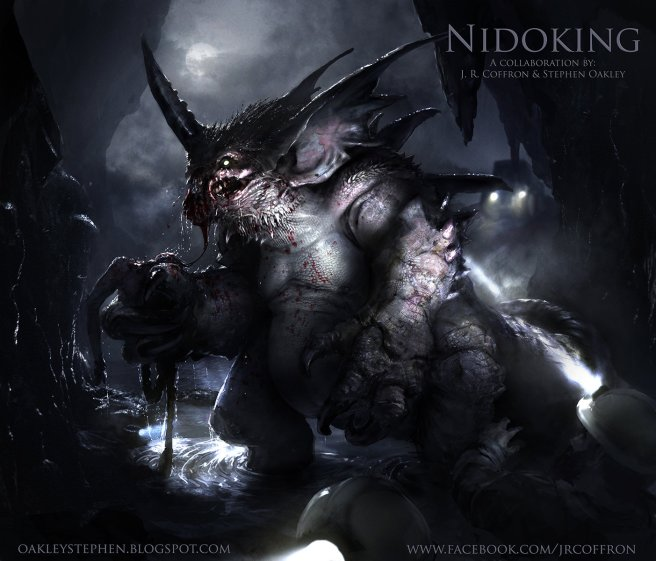 j-r-coffron-nidokingcollab-final3web