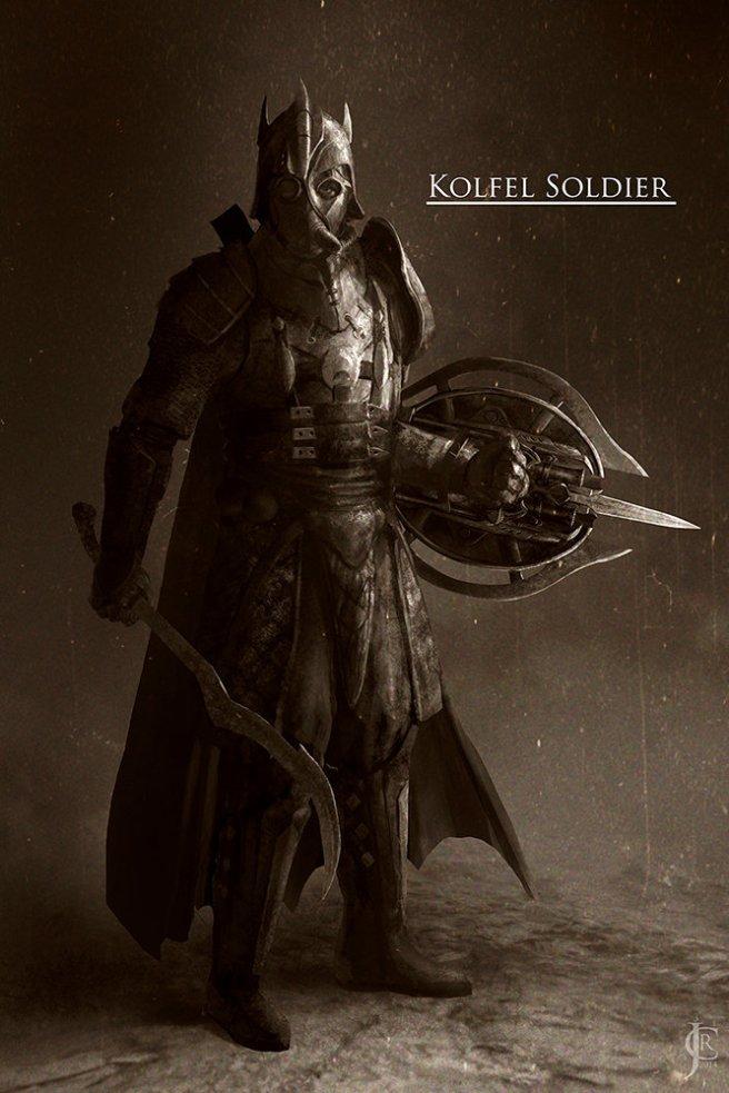 Kolfel_Soldier_sm