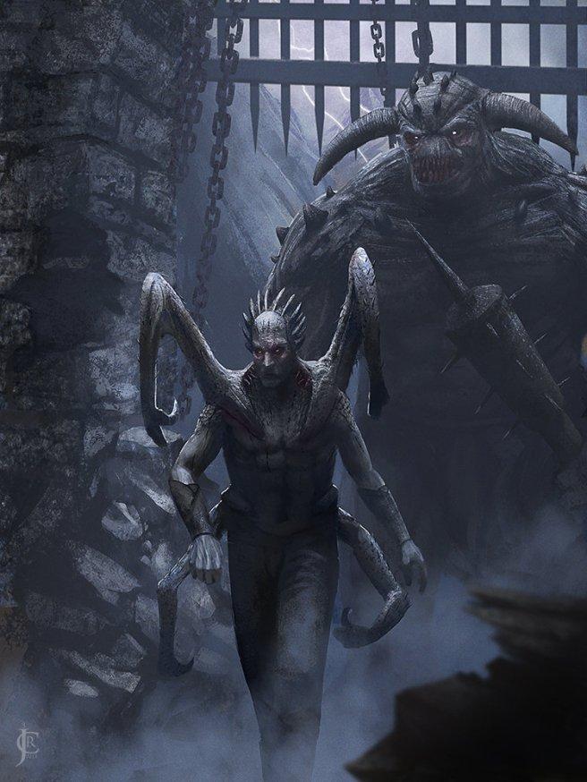 Symbiote_sm