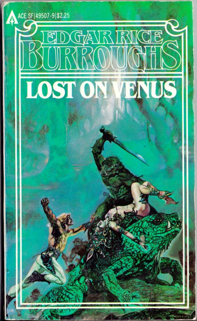 esteban-maroto_lost-on-venus_ny-ace-1979