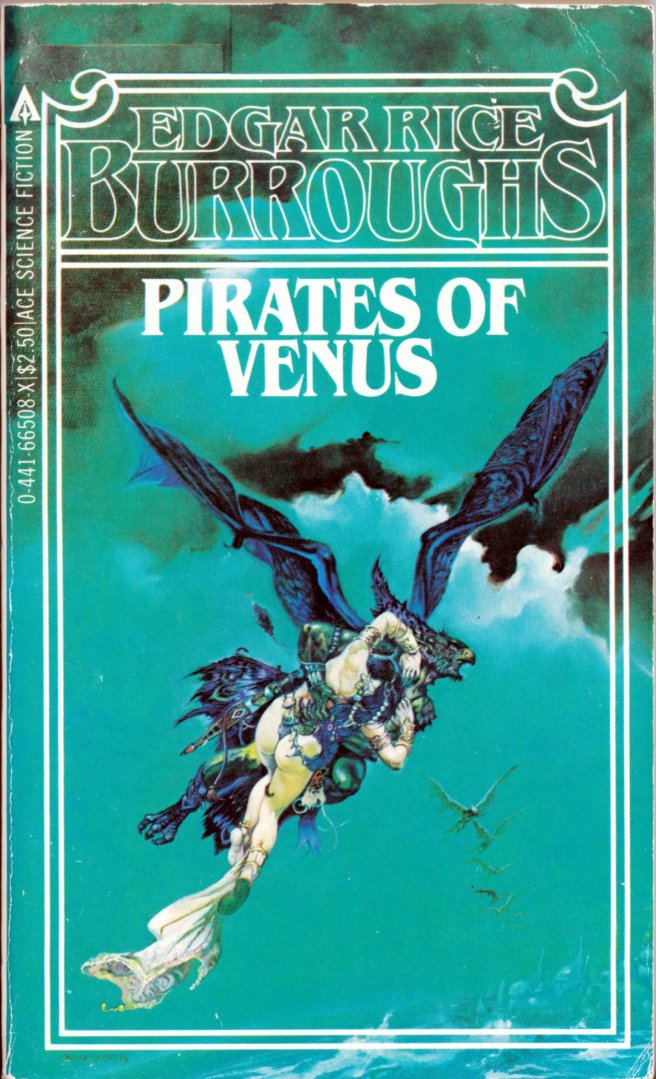 esteban-maroto_pirates-of-venus_ny-ace-1979-83