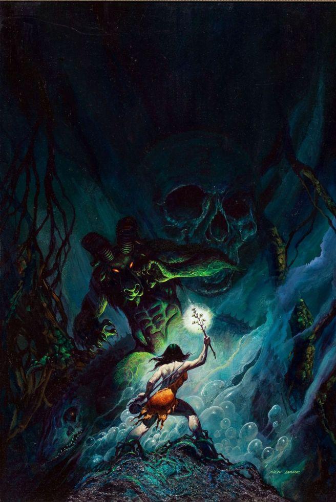 42439750-dread_companion_paperback_cover_1980-1