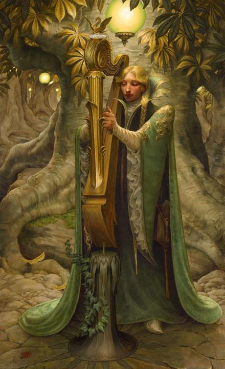 galadriels-harp