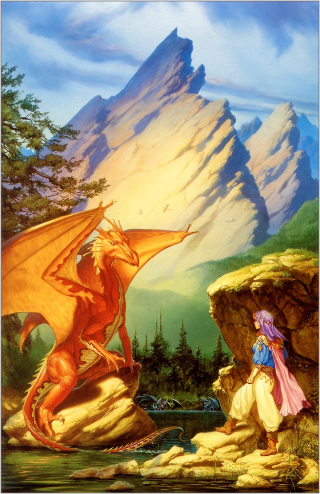 michael_whelan__dragon_lake_1166
