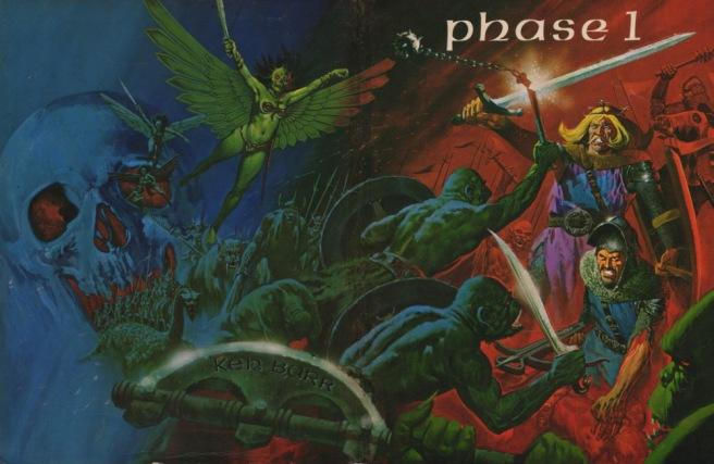 phase-1-wraparound-1971