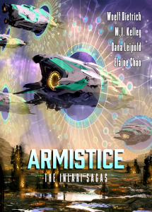 ebook-cover-ship-final