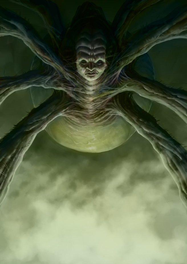 luke-maddox-spider-2