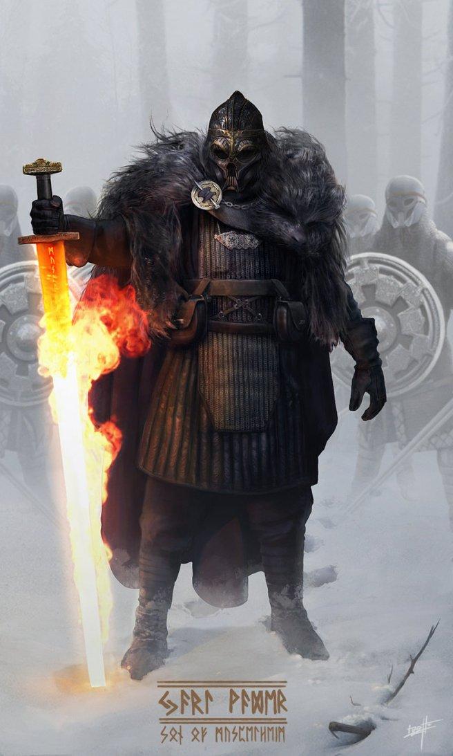 nicolas-lizotte-2015-01-26-vaderredesign-sword-b-800px
