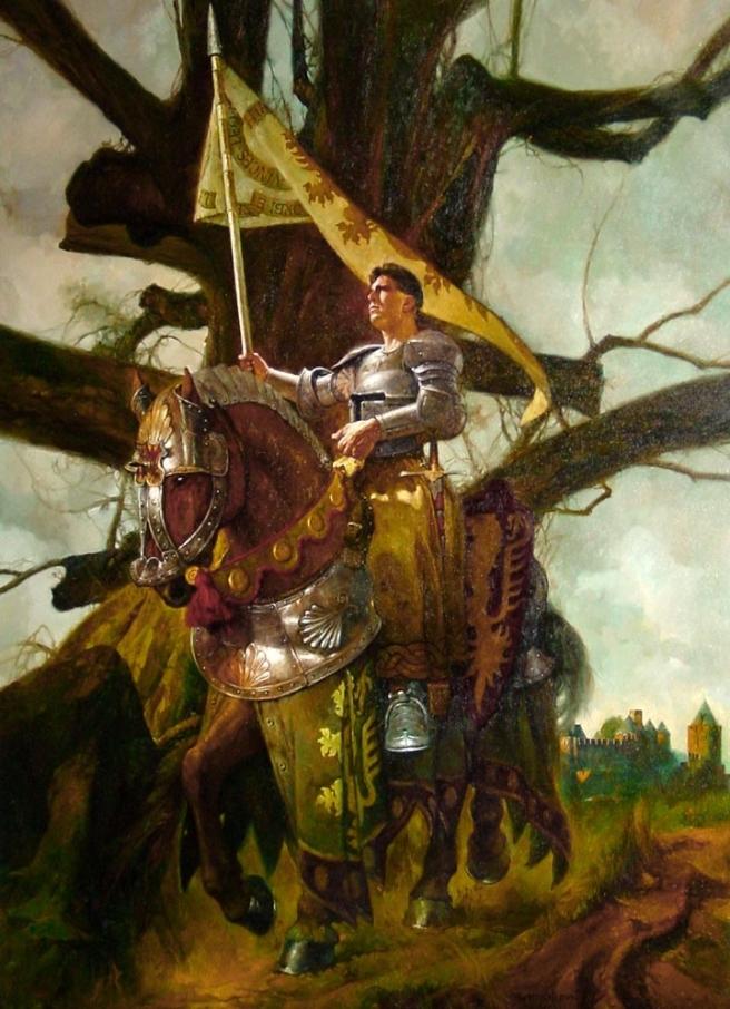 sanjulian-knight
