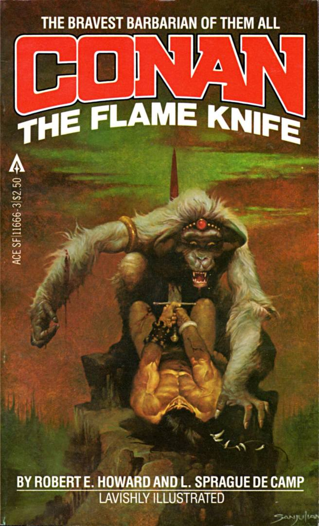 sanjulian_conan-the-flame-knife_ny-ace-1981_11666-3