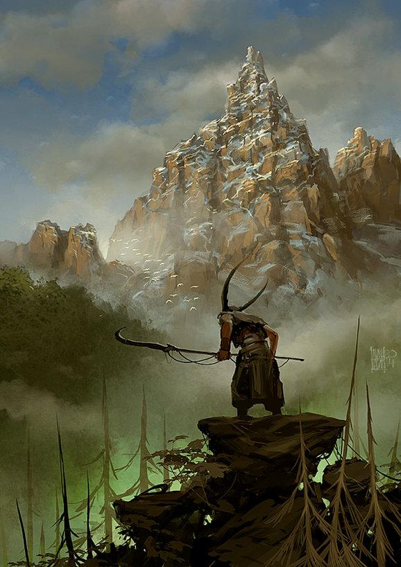 arash-radkia-poster