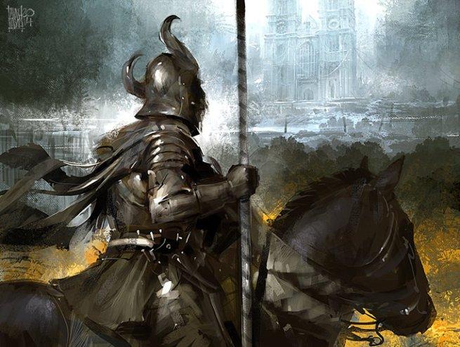 arash-radkia-warrior-copy
