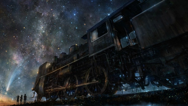 fantasy_train-hd