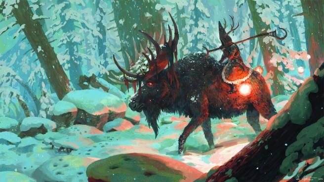 veli-nystrom-finconauts-joulukalenteri2015-velinystrom