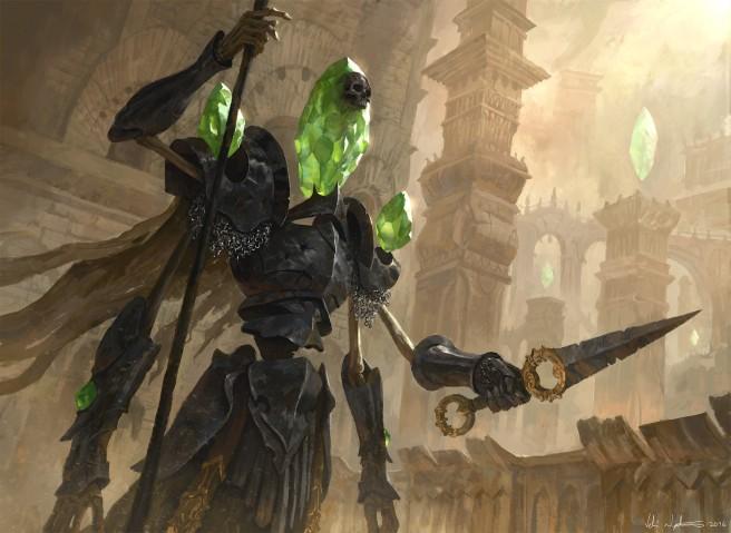 veli-nystrom-gem-guardian2