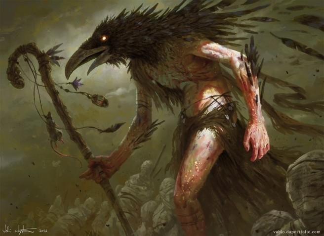 veli-nystrom-plague-avatar2
