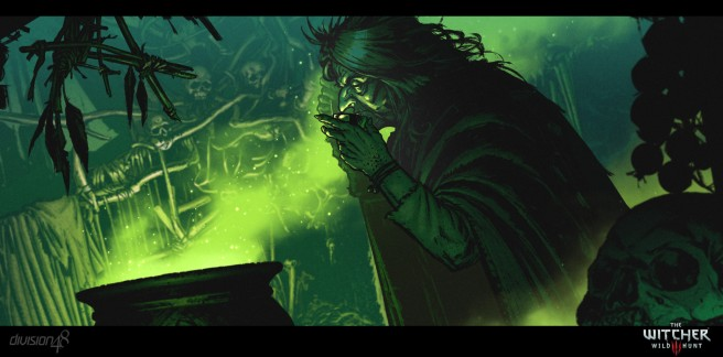 grzegorz-przybys-recap-witcher