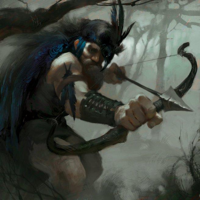 victor-maury-ravenrunner